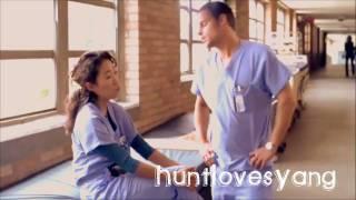 Greys Anatomy Season 1 & 2 Funny Quotes & Scenes