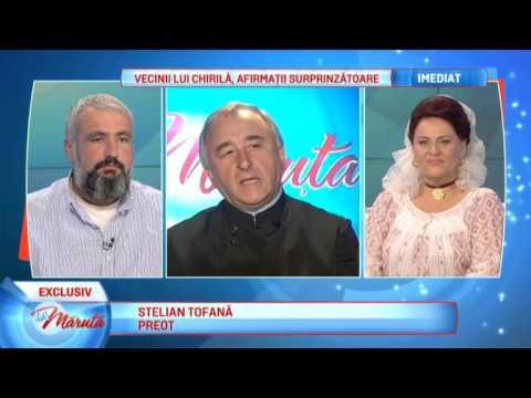 Un bărbat din Sibiu care cauta femei căsătorite din Craiova