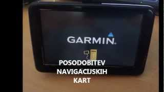 preview picture of video 'PC SERVIS - Štore'