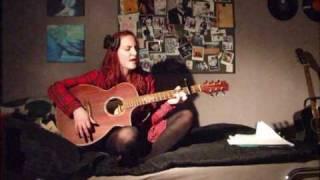 Wedding Song (Anna Ternheim cover)
