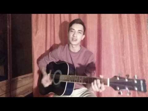 Скачать песню я в тебе до капли растворюсь.