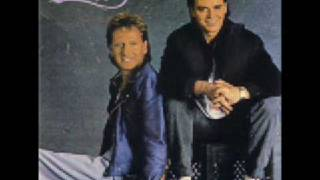 Air Supply When the time is right