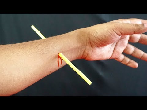 5 Magic Tricks Kids Can Do