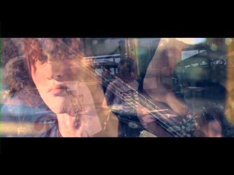INTERCEPTION - Where Do I Belong? (official music video)