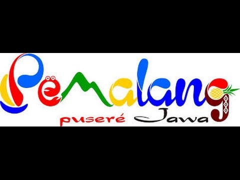 Video SPESIAL PEMALANG!!! Wisata Kuliner khas Pemalang