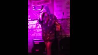 Dark Sister Live At SXSW 2012