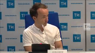 Аграриев Татарстана первые полгода не будут штрафовать за отсутствие системы «Меркурий»