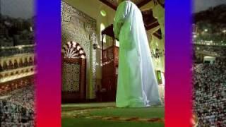 حسام بدر .... دعاء يارب العالمين تحميل MP3