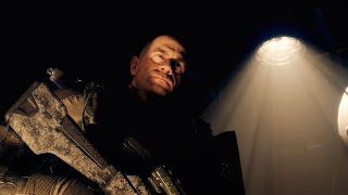Call Of Duty Black Ops 3 Xbox One - Mídia Digital