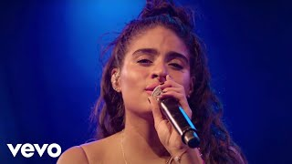 Jessie Reyez   Sola (Live On The Honda Stage)