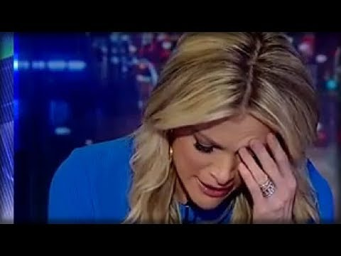 NBC IS FREAKING OUT AS MEGYN KELLY IS HIT WITH EVEN MORE DEVASTATING NEWS