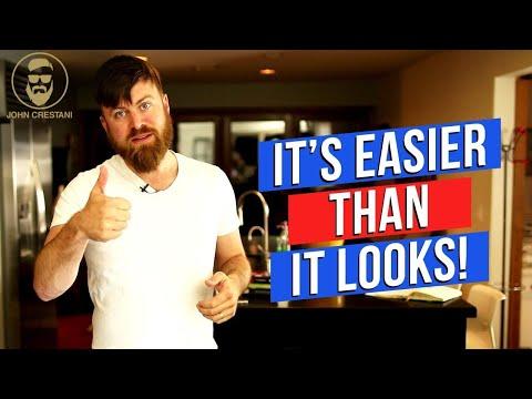 Affiliate Marketing Tutorial For Beginners - YouTube