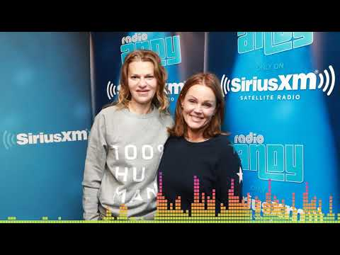Belinda Carlisle Dishes on the Upcoming Go-Gos Musical Produced by Gwyneth Paltrow