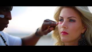 Alex Boye' - 7 Seconds Ft. Marabeth Poole