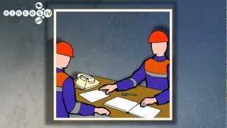 Организационно-тех. мероп. по электробезопасности