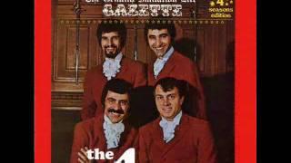 The Genuine Imitation Life - Frankie Valli & The 4 Seasons