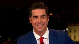 Watters: Inaugural address was a plea for patriotism