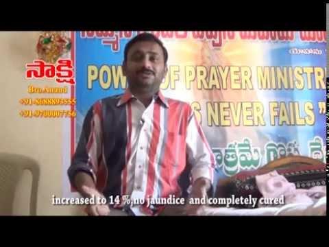 Download Bro.Bro.Anand HINDU-BRAMHIN Testimony Part2 (TELUGU & ENGLISH SUBTITLES) Mp4 HD Video and MP3