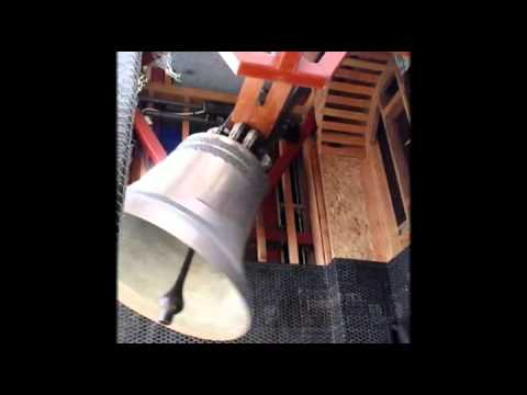Church Bell at Best Price in India