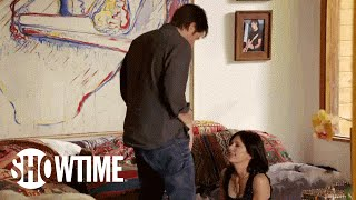 Download Video Californication | 'Solid Penis' Official Clip | Season 5 Episode 8 MP3 3GP MP4