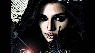 Nadia Ali - Crash And Burn (Radio Mix)