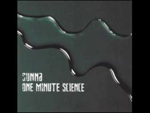 Sunna - I Miss online metal music video by SUNNA