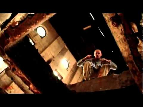 R_P_K's Video 136992767110 k2OHiOYcUJc