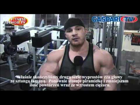 Mięśnia sercowego, jak to jest w celu wzmocnienia