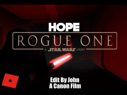 Tse Korriban Roblox Bloxy2017 Roblox Darth Vader Ending Scene Rogue One A Star Wars Story Apphackzone Com