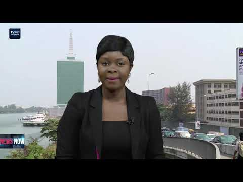 TV360 News Now – August 16, 2019