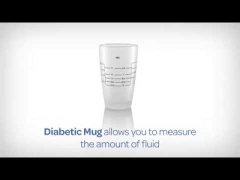 Können schwarze Johannisbeere Diabetiker sein