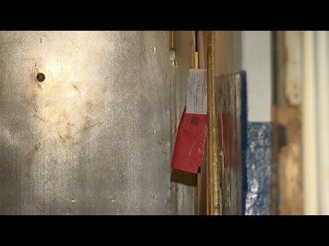 Квитанции покойным: в Саранске умерших людей заставляют платить за жильё