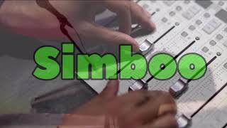 New Oromo music 2020 Boharaa Birhaanuu (Simboo)