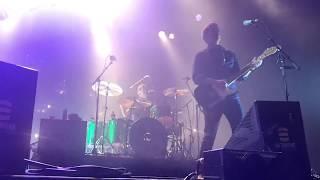 Nada Surf Do It Again Live HD @ La Sirène La Rochelle February 4th 2018 Let Go 15th Anniversary