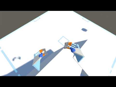 Steam VR 2 0 Simple-Complex Grabbing Tutorial Unity Part 2