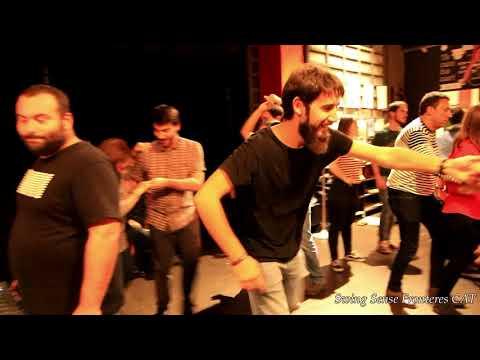 I Wanna Be Like You - Concert in Cardedeu