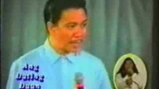 Ang Aral Ng Dios Sa Pag-aasawa (4 Of 4)
