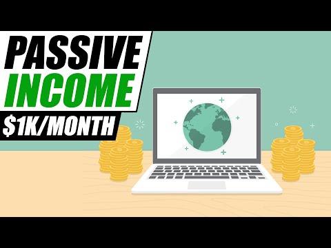 Populārākās filiāles, lai nopelnītu naudu internetā