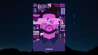 Melodic Type Beat at Next New Now Vblog