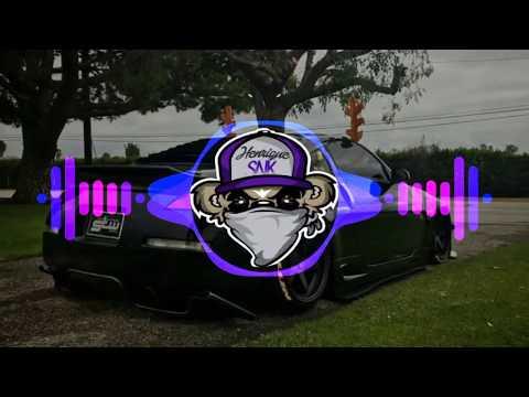 SET DJ GM 3.0 //GRAVE (BASS-BOOSTED)