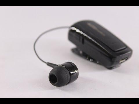 Bluetooth Earphone Wholesaler Wholesale Dealers In India