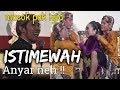 Percil Cs Lusi Brahman 21 Agustus 2019 Ki Sigid Ariyanto Ngendut Balong Ponorogo