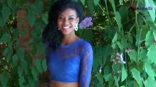 Meet Karen Villalobos Mcfield Miss Nicaragua 2015 Contestant