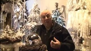 Natuurlijk Oisterwijk met Frans Kapteijns aflevering 7 (Kerstspecial)