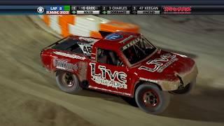 Super_Trucks - LasVegas2015 Full Race