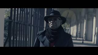 Video Se Que Me Va A Dejar de Michel El Buenon