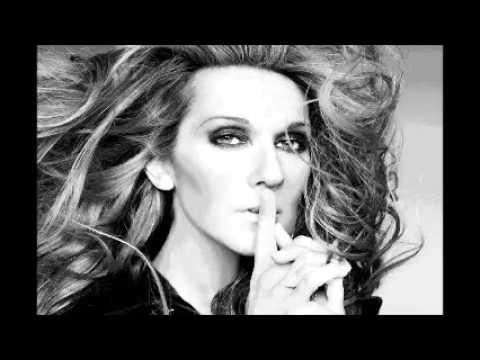 Celine Dion Si tu eres mi hombre y yo tu mujer  Edicion Antonio Pignatiello