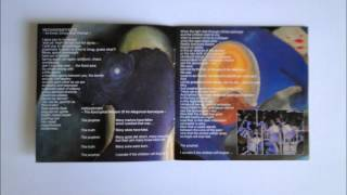 Dark Millennium - Peace in My Hands