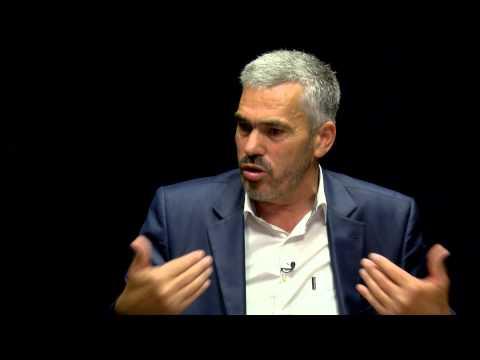 Mulla Osmani: Nëse Skënderbeu ka vrarë myslimanë  nuk është heroi im