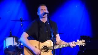 Damien Dempsey - Hold Me, Limelight Belfast, 1st February 2018